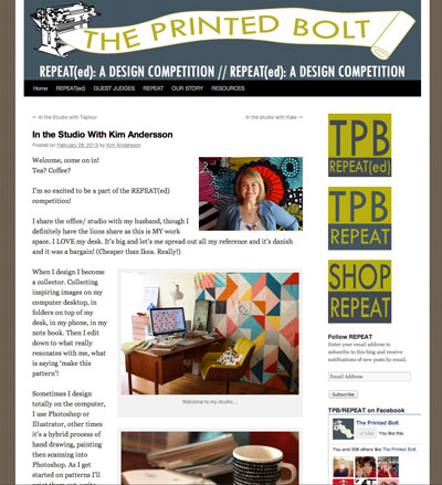 TPB_studio